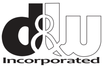 D & W Incorporated